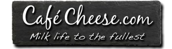 cafecheese_website_logo4_med_dakota4