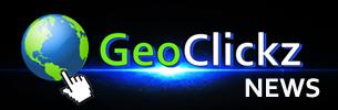 GeoClickz News